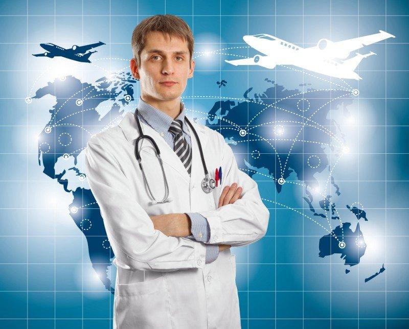 L 5c1a39eb46aaa shutterstock 147166490 - Turismo de salud y bienestar, alternativa para reactivar economía en Colombia