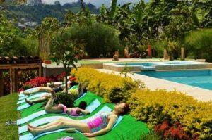 diaparasalud1 300x199 - Turismo de salud y bienestar, alternativa para reactivar economía en Colombia
